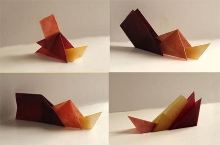 eat_it_origamis2