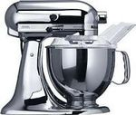 kitchenaid_petite_fee