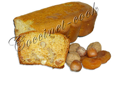 cake_automne2