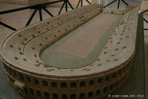 stadiodidomiziano_museodellaciviltaromana_3416
