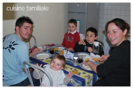 2010_04_14_sur_les_bords_du_cher