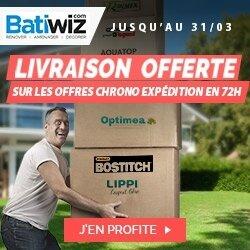 250_250_livraison_offerte