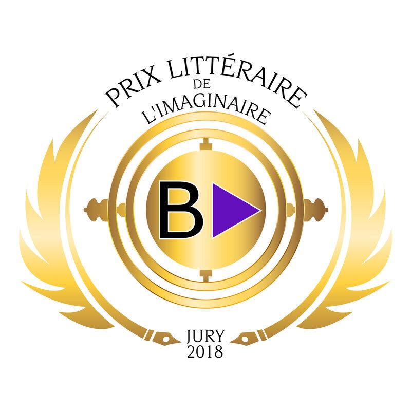 LogoPLIB2018 Blanc
