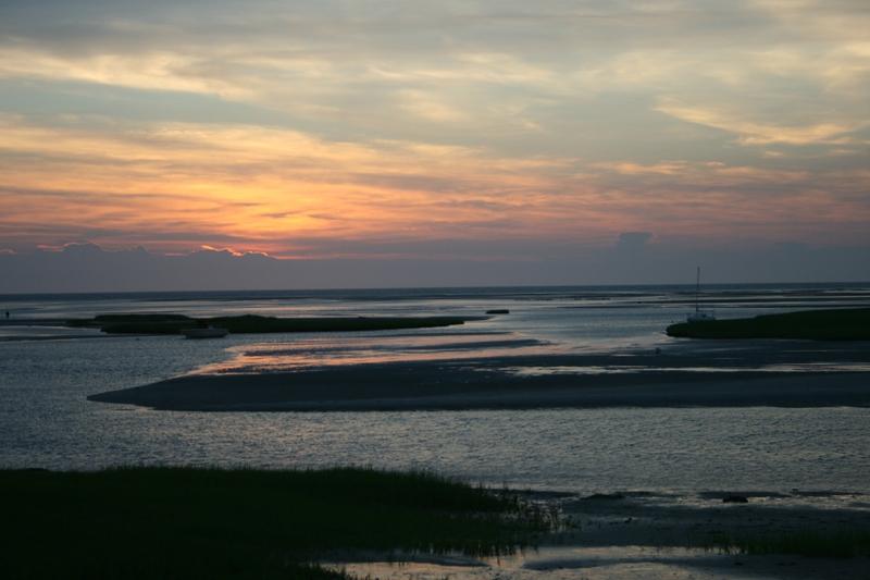 20140701_eastham_cape_cod_boat_meadow_beach_47