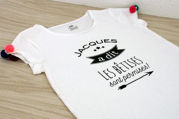 t-shirts thermocollant Toga 2mesdixdoigts (7)