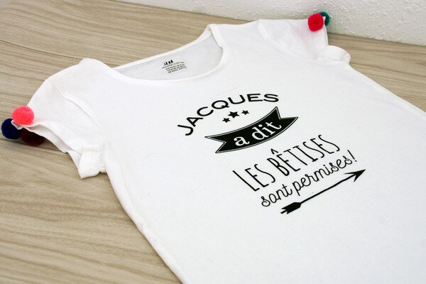 t-shirts thermocollant Toga 2mesdixdoigts (7)