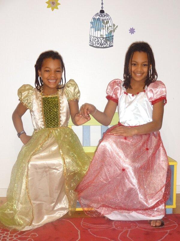 Princesses_2