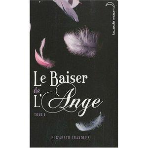 BaiserdeLange1