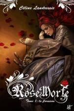 rose-morte-1