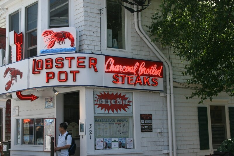 20140628_provincetown_21