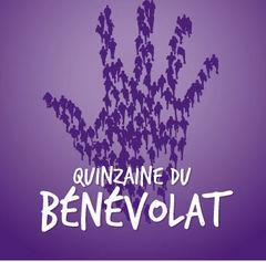 logo_benevolat