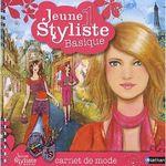 Jeune_Styliste_a