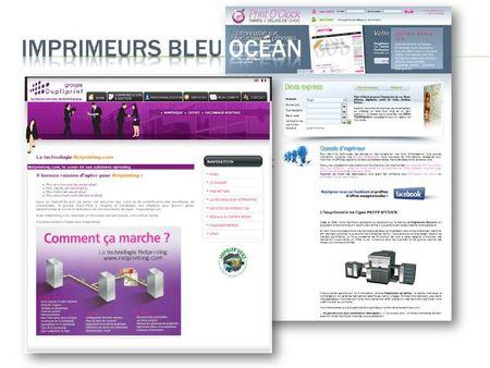 Imprimeurs_bleu_océan
