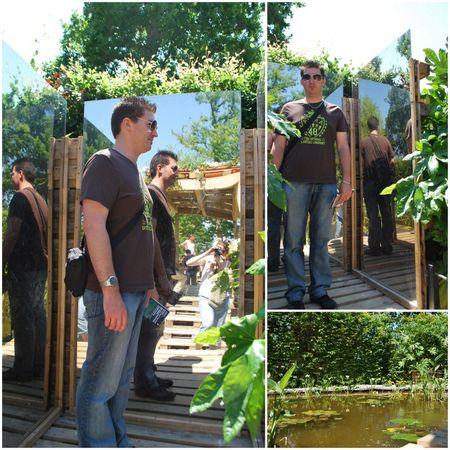 2011-06-04 jardins de chaumont sur loire13