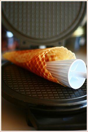 cornets_sans_gluten_1