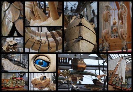 2010_06_08_Les_EJE_aux_machines_de_l_iles2