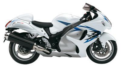 GSX1300_blanc