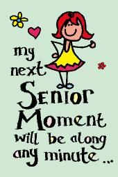 senior_moment_woman