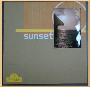 120520_sunset