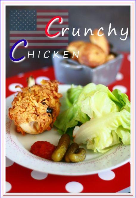 Crunchy_chicken_1