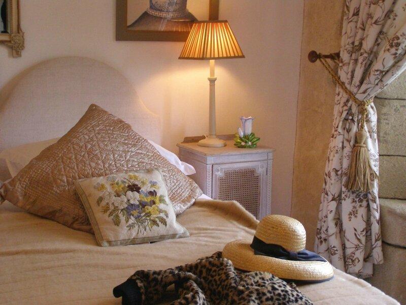 la-chambre-amaury-le-roux-1024x768