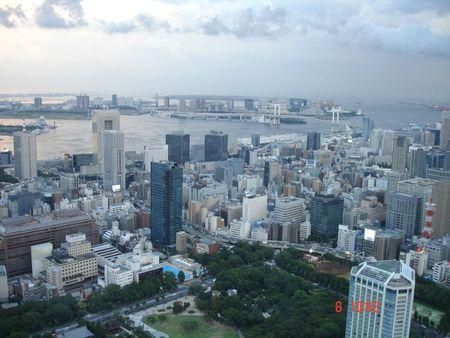 Nihon-sept-2008-135