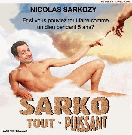 Sarko_tout_puissant