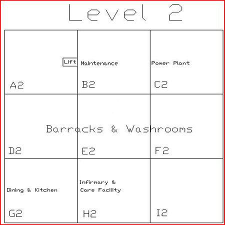 Level2lg