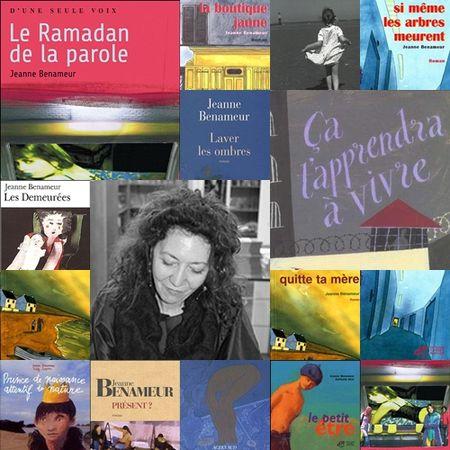 Jeanne_benameur_rouillac