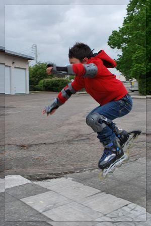 2010_05_16_les_zouzous1