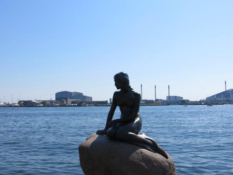 Copenhague 028