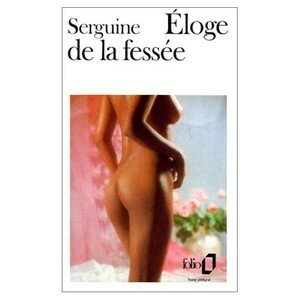_loge_de_la_fess_e