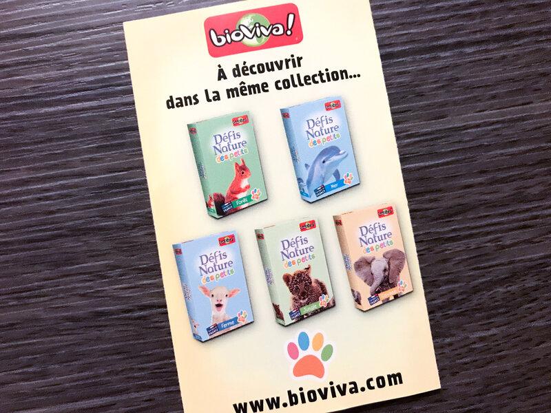 Bioviva (5)