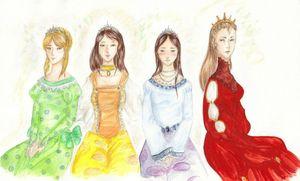 les-princesses-petit