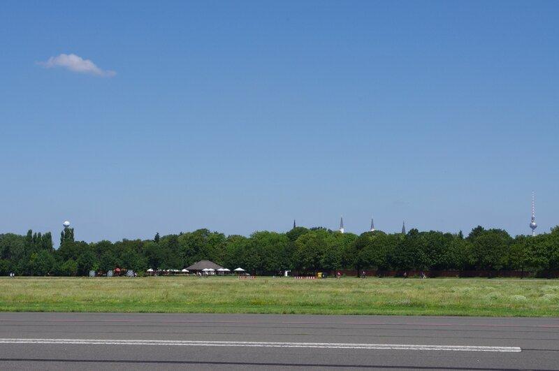 Tempelhof (5)