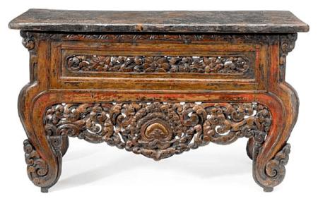 An_altar_table1