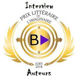 ITW Auteurs PLIB