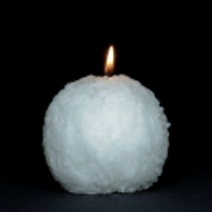 luminaires-bougie-boule-de-neige-837192-256-bougie-boul0-cm-69c48_570x0