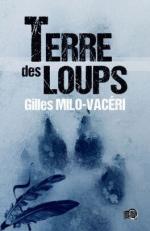 terre-des-loups-882220-264-432
