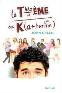 Le theoreme des Katherine
