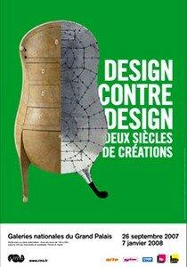 Design_contre_design