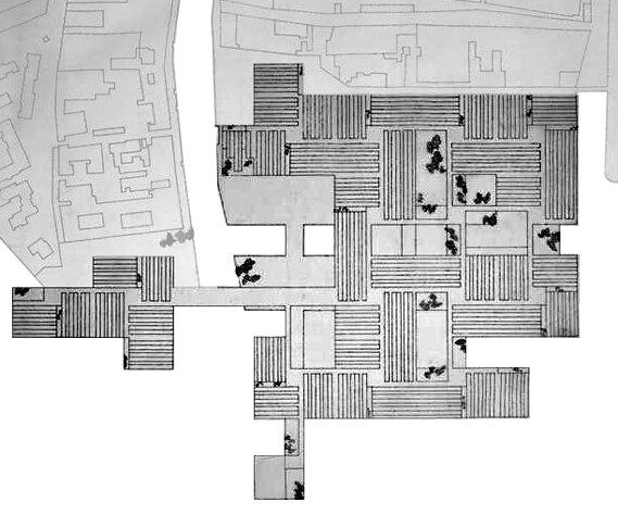 Le_Corbusier-Hopital-Venise