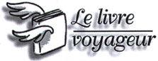 lOGO_livre_voyageur