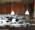 douxmets_s_kitchen