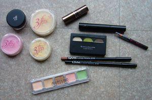Make_up_n_23__produits1_