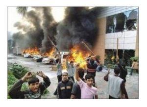 Bangladesch_usines_en_feu_2009_jpg