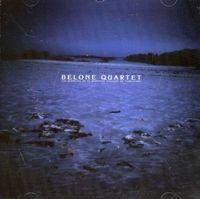 belone_quartet