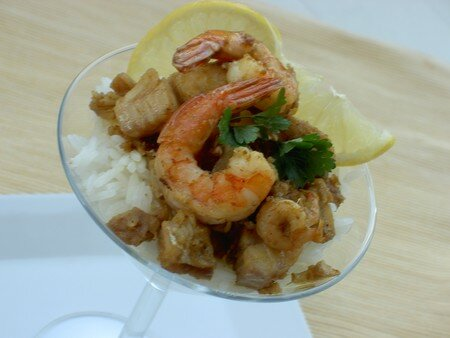 cuisine_009