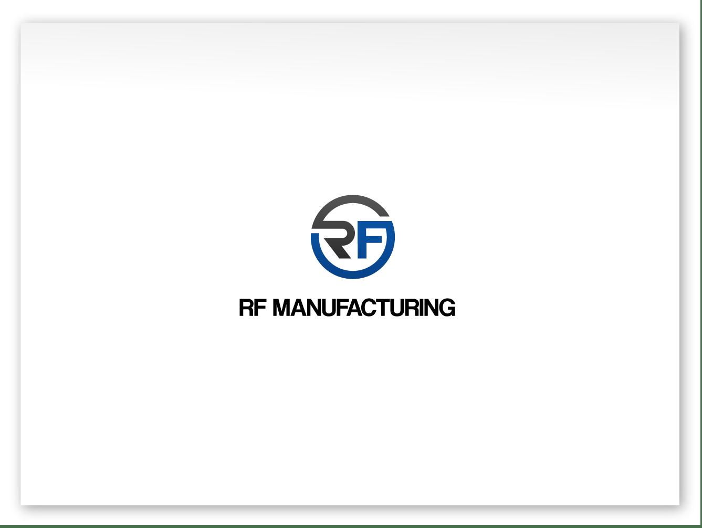 Rf Manufacturing
