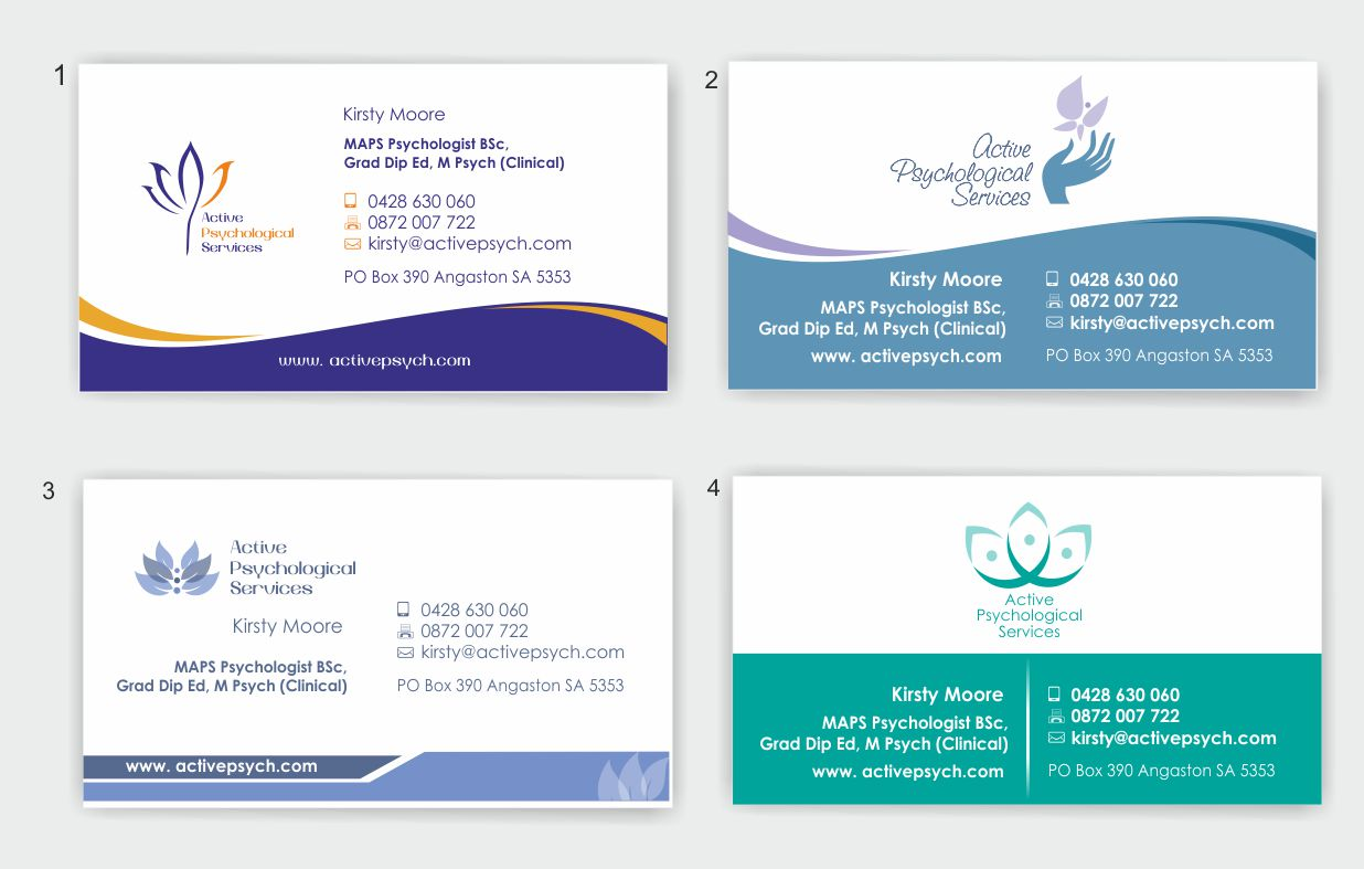 sample dental business cards. Black Bedroom Furniture Sets. Home Design Ideas